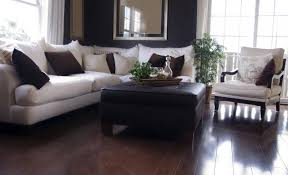 American Factory Direct Furniture Home