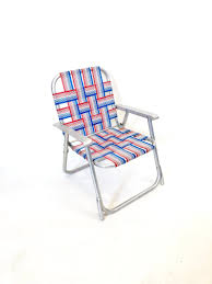 Vintage Childrens Kids Size Folding Lawn Chair Webbed Aluminum Frame Red  White And Blue Mid Century Modern Retro Patio Camping Portable Seat Lawn Chair Webbing Replacement Nylon Material Repair Kits For Plastic Alinum Folding Chairs Usa High Back Beach Old Glory With White Arms Telescope Outdoor Fniture Parts Making Quality Webbed Pnic Charleston Green I See Your Webbed Lawn Chair And Raise You A Vinyl Tube Vtg Red Blue Child Kid Patio The Home Depot Weave Seats With Paracord 8 Steps Pictures Cane Cheap Garden Recliner Chama Allterrain Swivel