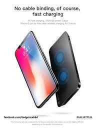Price update for USED SmartPhones and Tablets Dec 2017 iPhone 5
