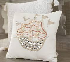 Pottery Barn Decorative Pillows by Pottery Barn Decorative Pillows Decor U0026 Accents