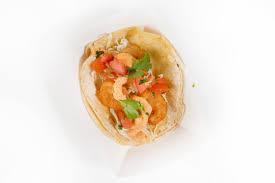 100 Big Truck Taco Menu Hang 10 S Provide The Best Breakfast Catering In LA