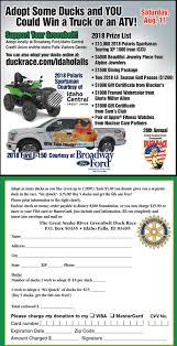 Adopt Some Ducks And You Cloud Win A Truck Or An ATV!, Duck Race ... Allnew Innovative 2017 Honda Ridgeline Wins North American Truck Win Your Dream Pickup Bootdaddy Giveaway Country Fan Fest Fords Register To How Can A 3000hp 1200 Mile Road Race Ask Street Racing Bro Science On Twitter Last Chance Win The Truck Car Hacking Village Hack Cars A Our Ctf Truck Theres Still Time Blair Public Library Win 2 Year Lease Of 2019 Gmc Sierra 1500 1073 Small Business Owners New From Jeldwen Wire
