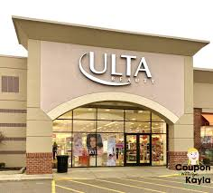 Ulta: Sales + Coupons - Coupon With Kayla 5 Off A 15 Purchase Ulta Coupon Code 771287 First Aid Beauty Coupon Code Free Coupons Website Black Friday 2017 Beauty Ad Scan Buyvia 350 Purchase Becs Bargains Everything You Need To Know About Online Codes 50 20 Entire Laura Mobile App Ulta Promo For September 2018 9 Valid Coupons Today Updated Primer With Imgur Hot 8pc Mystery Gift And Sephora Preblack Up