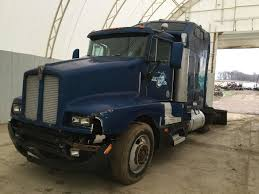 1991 KENWORTH T600 (Stock #31976) | Cabs | TPI 2013 Great Dane Trailer Jackson Mn 120637841 Caterpillar V140 Mast Forklift For Sale Erickson Trucks N Parts 1988 Marmon 57p 116720432 Cmialucktradercom 1991 122716994 Big Bed Junior Truck Extender 07605 Do It Best Fountainhead Antique Auto Museum 2004 Ottawa 30 5000751089 Gleeman Recditioned Used Gmc Brigadier Cab 1996 Ford L9000 Stock 55841 Back Windows Tpi Ernie Sr Wowtrucks Canadas Rig Community