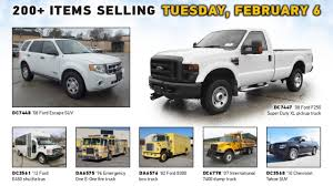 Government Auction   February 6, 2018   Purple Wave - YouTube 1991 Ford Ln8000 Tank Truck Item Db7353 Sold December 5 Government Motor Transport Paarl Live Auction The Auctioneer 1998 Chevrolet S10 Pickup Ed9688 Decemb Auto Auctions Get Cheap Gov Seized Cars And Trucks In 1990 F700 Water De3104 April 3 Gov 1996 Intertional 4700 Box K1401 Febru Wilsons Auctions On Twitter Dont Miss Out Todays Vans Hgvs 2006 7400 Dump Dc5657 Mar Car Truck Now Home Facebook Municibid Online Featured Flash Deals Week Of 1995 Cheyenne 3500 Bucket Dd0850 So