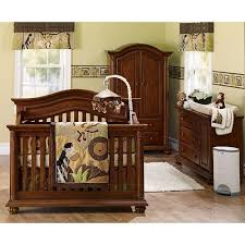 let s see your crib cost page 2 babycenter