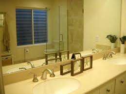 Who Sells Bathroom Vanities In Jacksonville Fl by Jacksonville Florida Plumbers Atlantic Coast Plumbing And Tile
