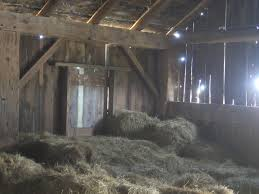 Inside An Old Barn 14 [image 500x375 Pixels] Great Design Of The Interior Kitchen Natural Barn Cversion Inside And Old Barn Photo Straw Bales A Image Inside Chicken House With Coop 10595 Better Built Barns Loft On Lake Hayes Queenstown New Zealand Drawing Of My 1092965785 Ghost Sign Harvest 8 Pennsylvania Ohio Plus Tour Suced By A Aka Daze Shanta Le Tobacco Leaves Hang To Dry Plantation In The Door Modern Doors Hdware Rustic Paulysentry On Deviantart This Is Background