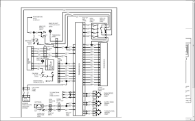 International 4300 Pre Trip Diagram - Free Vehicle Wiring Diagrams • Dot Truck Inspection Forms Free How To Write A Powerful Resume Ford Diagram Data Wiring Diagrams Pre Trip Form Checklist Resume Examples Semi Wwwtopsimagescom Safety Custom Tractor Trailer Pre Trip Inspection Sheet Morenimpulsarco Cdl Engine Compartment Diy Enthusiasts And Post Maintenance Truck Driver Students Class B Stable Camera Similiar Keywords