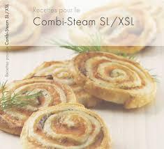 livres de recettes de cuisine t l charger gratuitement livre de recette à télécharger gratuitement en français pour le in