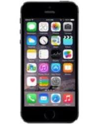 New Year s Shopping Deals on Refurbished iPhone 5S GSM UNLOCKED