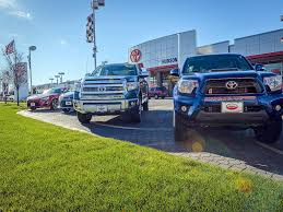 2018 Used Toyota Tundra SR5 At Hudson Toyota Serving Jersey City ... New 2018 Toyota Tundra Trd Offroad 4 Door Pickup In Sherwood Park Used 2013 Tacoma Prerunner Rwd Truck For Sale Ada Ok Jj263533b 2019 Toyota Trd Pro Awesome F Road 2008 Sr5 For Sale Tucson Az Stock 23464 Off Kelowna Bc 9tu1325 Toprated 2014 Trucks Initial Quality Jd Power 4wd 9ta0765 Best Edmunds Land Cruiser Wikipedia Supercharged Vs Ford Raptor Two Unique Go Headto At Hudson Serving Jersey City File31988 Hilux 4door Utility 01jpg Wikimedia Commons
