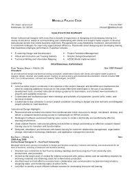 Resume Sample Restaurant Waiter Waitress Resume Examples Sample