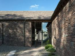 100 Barn Conversion How Do I Get Planning Permission For A Barn Conversion