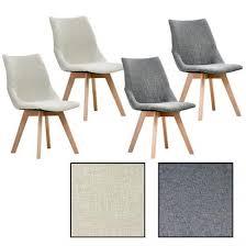 esszimmerstühle 2er set stühle bei estexo home garden kaufen