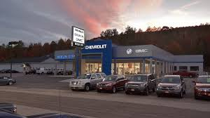 Berlin City Chevrolet Buick GMC In Gorham | New Hampshire ... Duramax Lb7 66l 2001 2002 2003 2004 Diesel Performance Products Chevy Dealer Nh Gmc Banks Autos Concord Eastern Surplus Used Cars For Sale Derry 038 Auto Mart Quality Trucks Truck Tims Capital Salem 03079 Mastriano Motors Llc Ford In New Hampshire For On Buyllsearch Buy Here Pay 2017 Super Duty Londerry Manchester Grappone A Plus Sales Specializing In Late Model Chevrolet