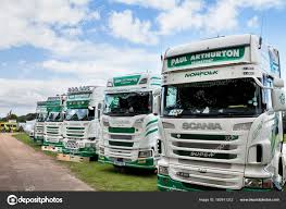 Paul Arthurton Scania Trucks At Truckfest Norwich UK – Stock ... Classic Scania Trucks Keltruck Portfolio Ck Services Limited Scania For Ats V15 130 Modhubus 113h Dump Truck Brule General Contractors Corp Sou Flickr Used P380 Dump Year 2005 Price 19808 Sale P310 Concrete Trucks 2006 Mascus Usa T American Simulator Youtube 3d Model Scania S 730 Trailer Turbosquid 1201739 Truck Pictures Idevalistco A In Sfrancisco Wwwsciainamerikanl Rjl Convert By Jlee Mod Tipper Grab Sale From Mv Commercial