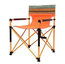 Onfly Outdoor Folding Chair,Sun Loungers,Portable Collapsible Camping  Backrest Stool With Storage Bag,Ultralight Folding Reclining  Chairs,Outdoors ... Ideas Home Depot Folding Chairs For Your Presentations Or Fashion Collapsible Beach Chair Fishing Bbq Stool Camping Outdoor Fniture Helinox Savanna Highback Camp Moon Breathable Seat Vintage German Lbke Vono Tan Orange Rectangular Genuine Leather Sling Modernist Mid Century Modern Hlsta Loft Portable Table And Set Built In Or Hot Item Foldable Details About 2x Festival New Directors Alinium Pnic Director Navy Ever Advanced Oversized Padded Quad Arm Steel Frame High Back With Cup Holder Heavy Duty Supports 300 Lbs Amazoncom Goplus Swivel