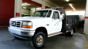 1994 Ford F-350 4x4 Flatbed Liftgate 2 Owner 126K For Sale 4wd Super ... 2000 Chevy 3500 4x4 Rack Body Truck For Salebrand New 65l Turbo Beautiful Used Trucks Sale In Sacramento Has Isuzu Npr Flatbed Heavy Duty Dealership Colorado Fordflatbedtruck Gallery N Trailer Magazine 2016 Ford F750 Near Dayton Columbus Rentals Dels Pickup For Ohio Precious Ford 8000 Mitsubishi Fuso 7c15 Httputoleinfosaleusflatbed Flatbed Trucks For Sale Fontana Ca On Buyllsearch Used Work