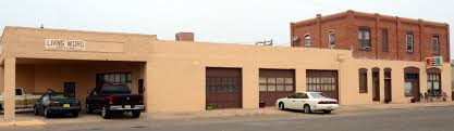 100 Craigslist Albuquerque Cars And Trucks For Sale By Owner Clovis New Mexico Craigslist