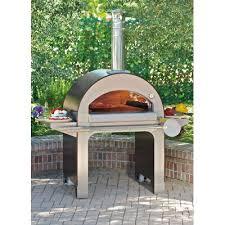 four a pizza exterieur fours à pizza d extérieur wayfair ca