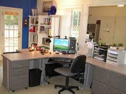 office l shaped desks for home office ameriwood l shaped desk in