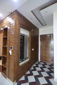 100 Home Enterier Ayeshas HOME Interior PVT LTD Borkheda Interior Decorators In