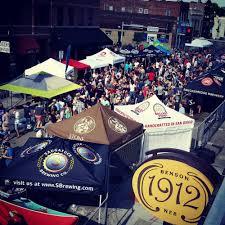 Elysian Pumpkin Beer Festival 2017 Promo Code by Blogs U2014 The Life Of Joe Java Stout