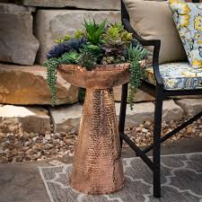 28 Pieces Of Outdoor Furniture From Walmart That Only Look ...