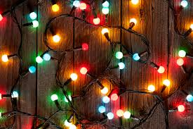 Troubleshooting Led Christmas Tree Lights by Christmas Lights The Courier
