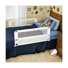 Dex Safe Sleeper Bed Rail by Top 7 Baby And Toddler Bed Rails Ebay