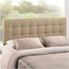 Amazon King Tufted Headboard by Leather Upholstered Headboard King Tags Wonderful Best Of