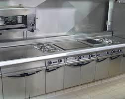conception cuisine professionnelle conception de cuisine professionnelle pour les restaurants cafés
