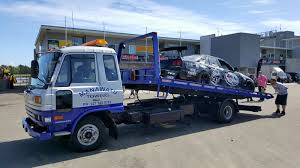 Manawatu Towing Palmerston North Area | Yellow® NZ Guide To Towing Capacity Parkers Tri County Towing Casselberry Fl 32707 Home Atlas Services Tow Truck Operator Mesa Az Company Trucks Gain Insurance Business How To Improve Safety Save On The Freightliner Class M2 106 Extended Cab 2002pr Attleboro Business Wins Award In Towtruck Beauty Contest Local Detroit Police Accused Of Plotting Takeover Capital Recovery Roadside Florida Man Tries Flee In Pickup But Its Hooked Repo Mans