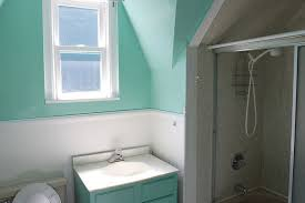 Paint Colors For Bathrooms 2017 by Bathroom Engaging Bathroom Wall Paint Color Ideas Photos Of On