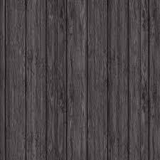 Webtreats Wood Pattern 6