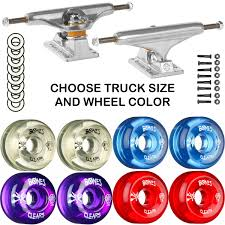 Independent Trucks Bones Skateboard Clears Wheels Package Abec 9 ... Ipdent Trucks Hdware Bolts All Sizes Black Rampworx Shop Fucking Awesome Fucking Awesome T Shirt Neues Grey Mens Tee Size S 3xl Behind The Wheel Heavyduty Pickup Consumer Reports Ullandbonesskateboardscom View Topic Please Help Nos New Truck 144 To Fit An 825 Deck Just Came In Both Royal Ipdent Trucks Size Chart Chart At Bored Of Southsea 139 Bicycles Pmds Personal Mobility Lasting Effect Co Herschel Supply Forged Hollow Vs Standard Weights Youtube On Twitter Get New Ipdentxthrasher
