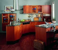 küchen oranienburg 16515 yellowmap