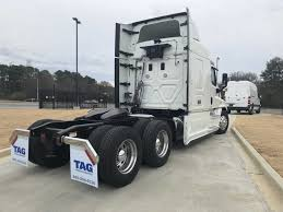 TAG Truck Center Freightliner, Western Star, Sprinter Dealers ... Freightliner Western Star Sprinter Tag Truck Center Dealers Trucks Many Trailer Brands Texas Lonestar Group Sales Inventory