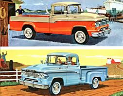 1960 Dodge D100 Sweptline And Utiline Pickups | Alden Jewell | Flickr 1960 Dodge D100 Stepside Pickup T40 Anaheim 2016 For Sale Classiccarscom Cc66310 C Series Wikipedia Truck High Resolution Pics Hot Rod Network Cadian D700 Heavy Trucks Pinterest Trucks Stock Photos Robsd100 100 Specs Modification Info At Junkyard Find D200 With Genuine Flathead Power Dodge Military Wagon W 300 M Dealer Sales