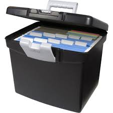 Hon Vertical File Cabinet Drawer Removal by Plastic File Cabinet Ebay
