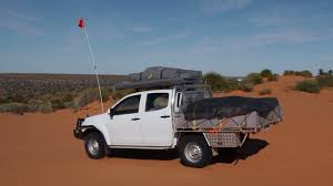 Simpson Desert With Isuzu Dmax And Gordigear Roof Tent + Awning ... Awning Rooftop Shelter Tent Suv Truck Car Outdoor Camping Travel Tuff Stuff Review On The Adventure Portal 4x4 Roof Top Ebay Open_sky_1jpg 1200897 Pinterest Top Tent Overland With Portable For Sale Buy Rhino Rack Vehicle Ready Tepui Tents For Cars And Trucks Amazoncom Hasika Camper Trailer Family Foxwing Style Youtube Bundutec Homemade Off Road In To Canopy So Best Cheap Ideas On Awnings Decks Yakima Slimshady Orsracksdirectcom