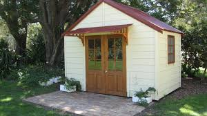 Everton 8 X 12 Wood Shed Manual by Sheds Sheds With Bathrooms