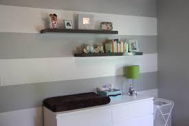 Ikea Aneboda Dresser Recall by Malm Furniture At Ikea Zamp Co