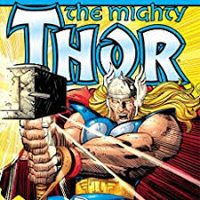 Avengers The Infinity Gauntlet 2010 4 Of