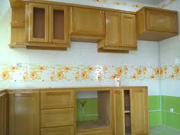 de cuisine alg駻ienne meuble de cuisine sur mesure alger birkhadem algrie vente achat
