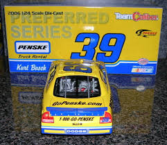 KURT BUSCH 2006 PENSKE TRUCK RENTAL 1/24 Scale Busch Car Team ... Penske Truck Rental By Scott Pierchorowicz Trading Paints Reviews How Wifi Keeps Trucks On The Road Towing 8 A Car Carrier Rx8clubcom Penskes 247 Roadside Assistance Team Is Always On Call Blog Jason Fails With Youtube Opening Hours 525 Macnaughton Ave Mcton Nb Celebrates Grand Of New Facility In Harahan Pak N Fax And Hertz Navarre Fl Natural Gas Semitrucks Like This Commercial Rental Unit From Gmc Savana Cargo Van Note This Photo May Be Copi Flickr Its Time To Ban Trucks Bodybuildingcom Forums