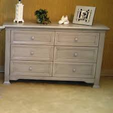 Munire Dresser With Hutch by Munire By Heritage Medford Double Dresser In Vintage Grey