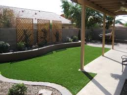 Inexpensive Patio Ideas Pictures by Small Landscaping Ideas For Backyard And Plans Best House Design