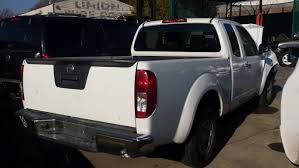 Used Parts 2013 Nissan Frontier King Cab 2WD 2.5L QR25DE Engine ... Used 1986 Nissandatsun Nissan Pickup Parts Cars Trucks Pick N Save Nissanud Moore Truck Nissan Frontier Tonneau Cover Oem Aftermarket Replacement 1991 Pickup Wiring Diagram Library Ud Commercial Turbocharger View Online Part Sale Ud520 70kw 24v V8 Car Starter Buy Sttercar Frontier For A 1998 King Cab Oem 0517 4dr Oe Style Roof Rack Cargo Carrier Golden Arbutus Enterprise Corpproduct Linenissan Compatible Delta 4x4 Roll Bar Polished Black Navara D40 052015